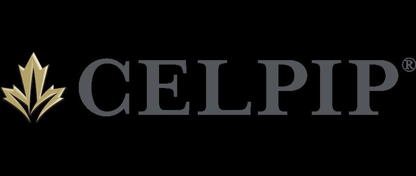 آموزش آنلاین celpip