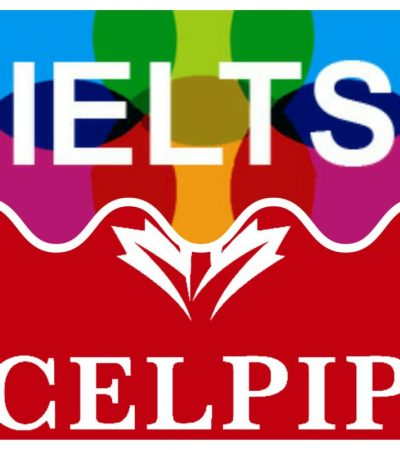 celpip-vs-ielts
