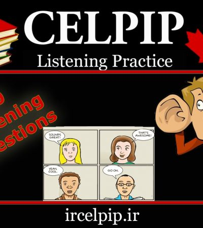celpip.listening.cover1 - Copy-min