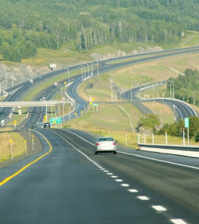 news-transport-july17-TransCanHighway